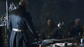 Tywin berates Lorch.jpg