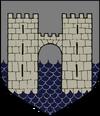 WappenHausFrey