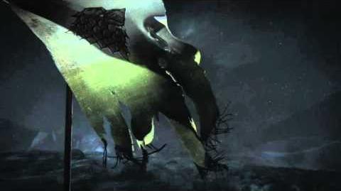 Игра Престолов 6 сезон Game of Thrones Знамя Старков (Тизер)