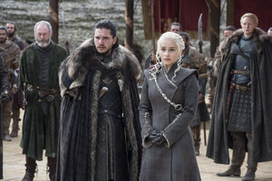 707 Jon Daenerys 2