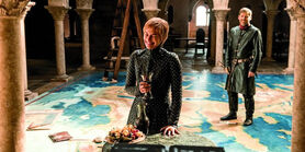 Cersei-and-Jaime-in-Game-of-Thrones-Season-7-Behind-the-Scenes