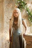 Daenerys 2x06