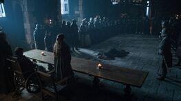 Game-of-thrones-season-finale-stills-06