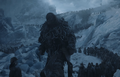 Giant wight breached wall s7 finale.png