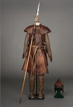 Oberyn-s-Armor-oberyn-martell
