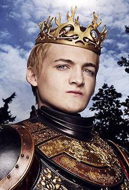 File:Profile-JoffreyBaratheon.png
