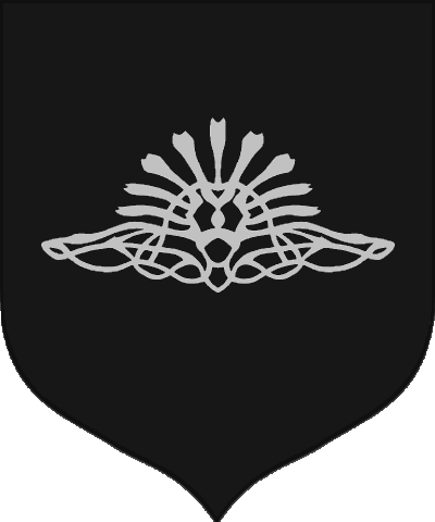 File:Queensguard-Main-Shield.PNG