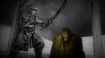 Rechtswesen in den Sieben Königslanden (Legenden und Überlieferungen)