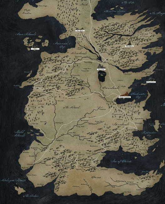 Seven Kingdoms | Game of Thrones Wiki | FANDOM powered by Wikia on assassin's creed kingdom map, walking dead map, kingdom of kush map, kingdom of war game map, once upon a time kingdom map, king of thrones map, a clash of kings map, de jure ck2 kingdoms map, before westeros robert s rebellion map, fire and ice map, anglo-saxon kingdoms map,