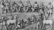 Germanische-ratsversammlung 1-1250x715