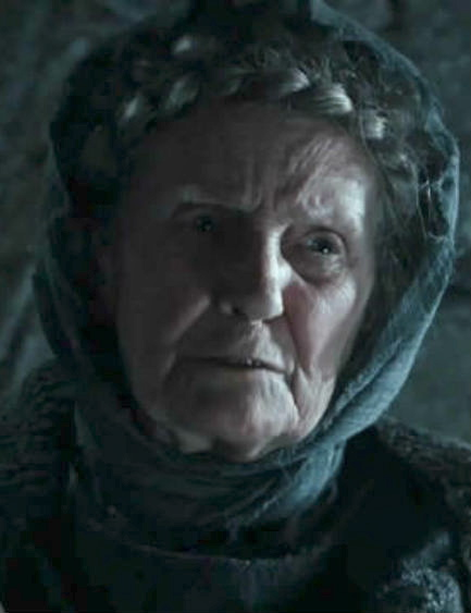 old nan game of thrones wiki fandom powered by wikia nan