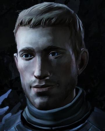 Damien Game Of Thrones Wiki Fandom