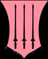 WappenHausHager