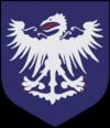 WappenHausMallister