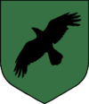 WappenHausMorrigen