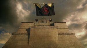 404 Daenerys Großen Pyramide