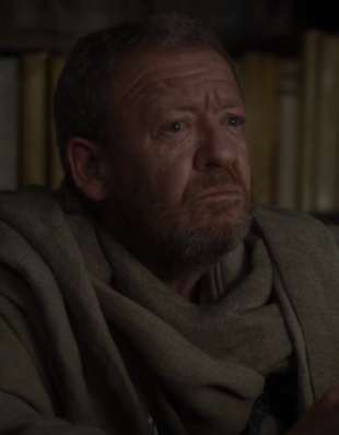 Archmaester