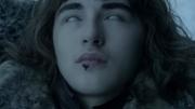 Bran Warging s6