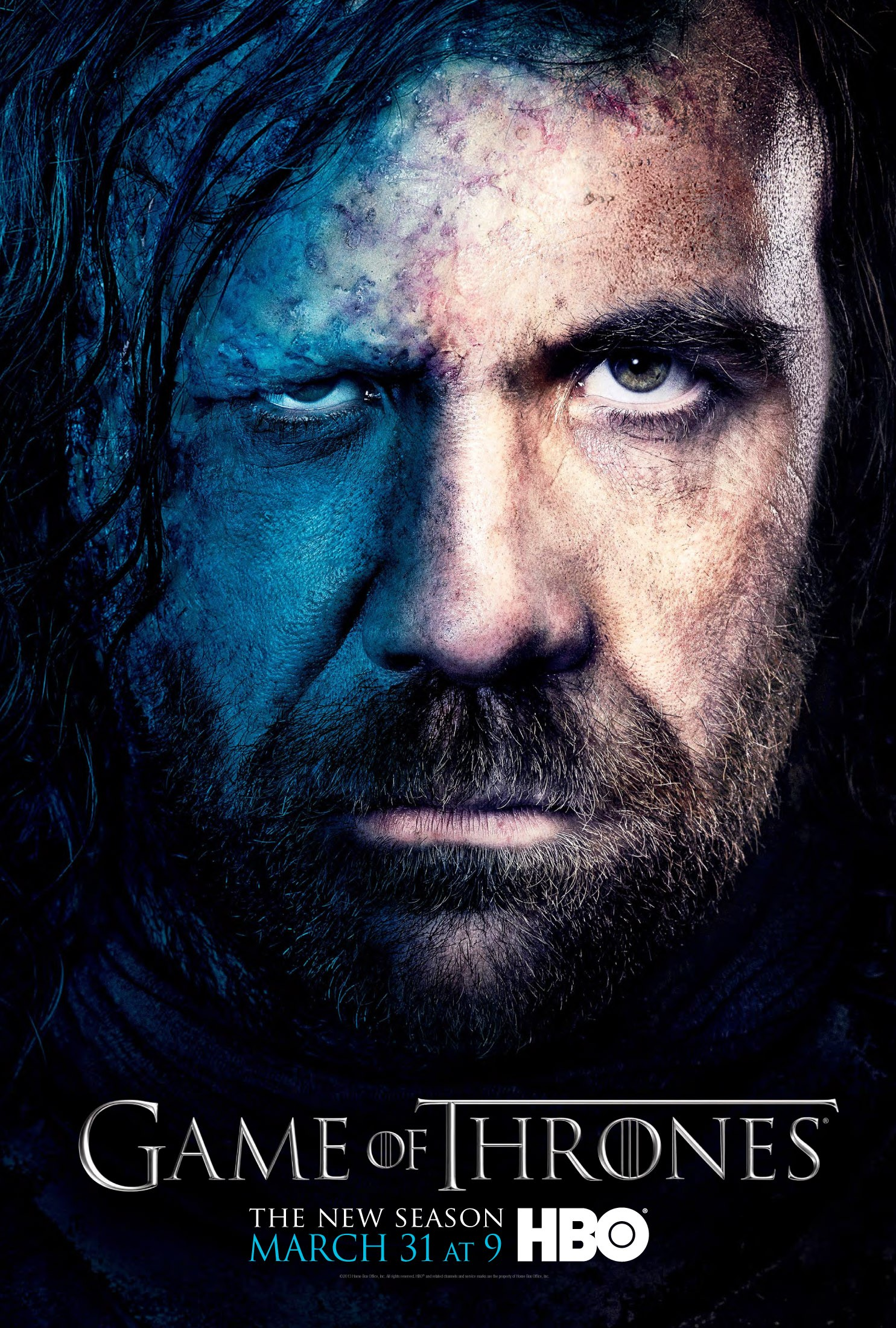 GOT3-Sandor-Poster