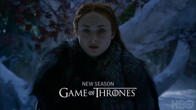 File:Game of Thrones Season 7 0026.jpg