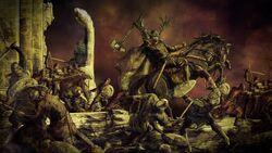 History&LoreStormlands (2)
