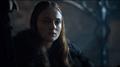 Sansa looks at Littlefinger.png