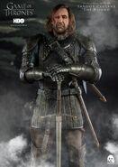 Threezero Sandor Clegane