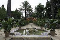 Водные Сады4 5x06