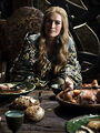 Game-of-Thrones-Cersei-Feast-food.jpg