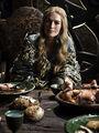 Game-of-Thrones-Cersei-Feast-food.jpg