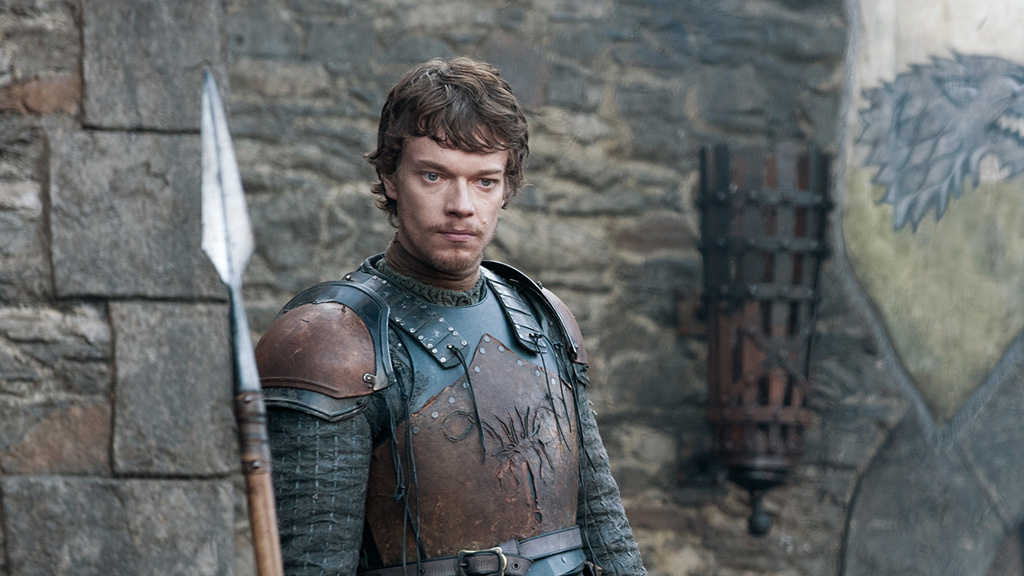 Valar Morghulis Game Of Thrones Wiki Fandom Powered By Wikia