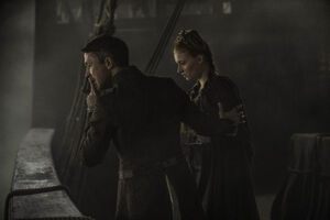 403 Peytr Sansa