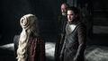 703 Daenerys Davos Jon.jpg