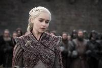 804 Daenerys 2