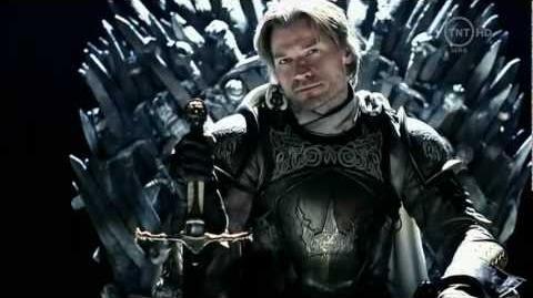 Game of Thrones - Deutschland Trailer 4