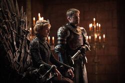 701 Cersei und Jaime Lennister(2)