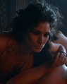 Ellaria Sand in Breaker of Chains.png
