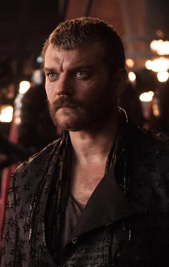 Euron Greyjoy | Game of Thrones Wiki | FANDOM powered by Wikia