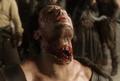 Mago Death 1x08.png