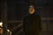 S05E01 - Mance on Flames