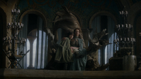 4x05 Робин и Лиза