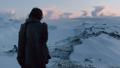 Beyond - Frostfangs 2x05 (2).png