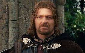 Eddard Stark (CC) by mrsvein872