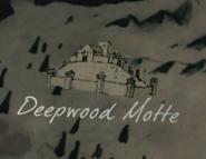 Дипвуд Мот - доп.материалы