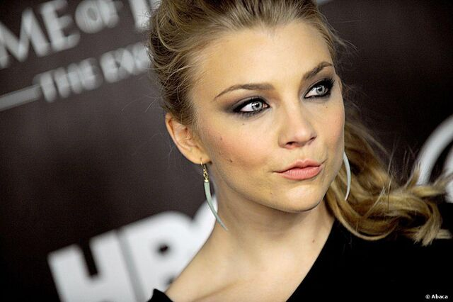 File:11493-actress-natalie-dormer-who-plays-1000x0-2.jpg