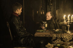 Game-of-thrones-season-6-winds-of-winter-image-5