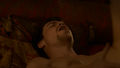 Gendry 2.png