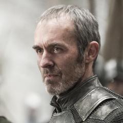 "Stannis za Murem, ""<a href="