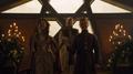 Tommen Margaery Wedding.png