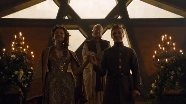 File:Tommen Margaery Wedding.png